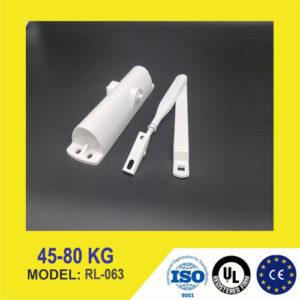 جک آرام بند در وزن 45/80kg مدل RL063